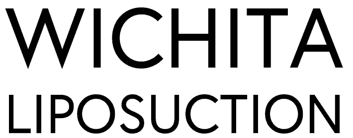 Wichita Liposuction - Logo